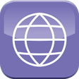 Digitale Maps